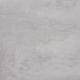 Mosa Terra Maestricht 206v middengrijs 45x45-0