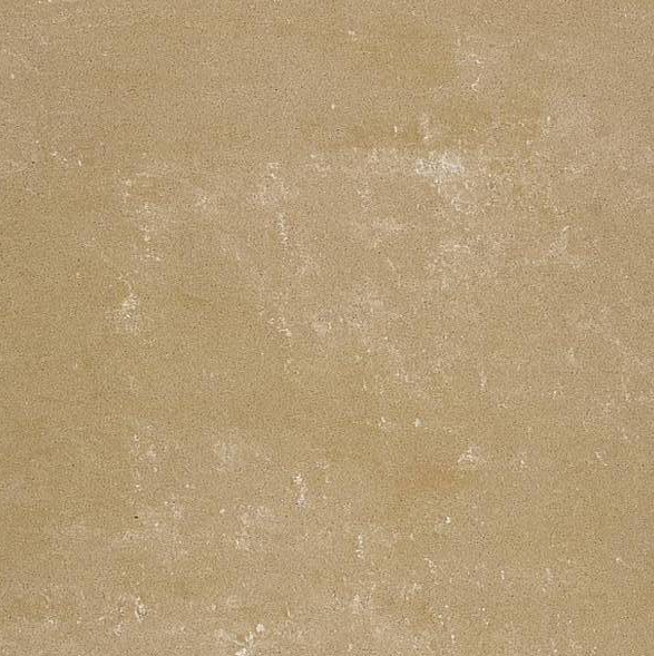 Mosa Terra Maestricht 207v karamel 45x45-0
