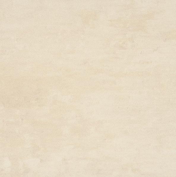 Mosa Terra Maestricht 211v avalon beige 45x45-0