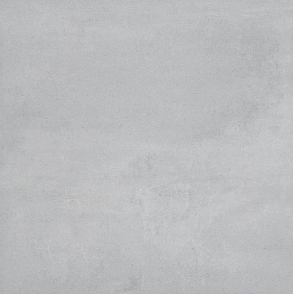 Mosa Terra Maestricht 225v licht koel grijs 45x45-0