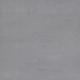 Mosa Terra Maestricht 226v midden koel grijs 45x45-0
