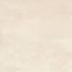 Mosa Terra Maestricht 262v licht grijsbeige 45x45-0