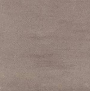 Mosa Terra Maestricht 264v grijsbruin 45x45-0