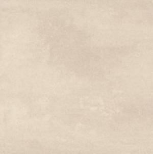 Mosa Terra Maestricht 266v lichtbeige 45x45-0