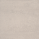 Mosa Terra Maestricht 202v lichtgrijs 45x45-0