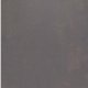 Rak Earth Stone Black Brown 60x60-0