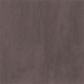 Rak Earth Stone Dark Brown 60x60-0