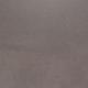 Rak Earth Stone Grey Brown 60x60-0