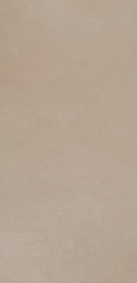 Rak Earth Stone Off Beige 30x60-0
