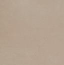 Rak Earth Stone Off Beige 60x60-0