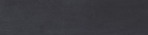 Mosa Terra Maestricht 203v koel zwart 15x60-0