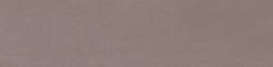 Mosa Terra Maestricht 204v agaatgrijs 15x60-0