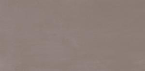 Mosa Terra Maestricht 204v agaatgrijs 30x60-0
