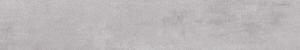 Mosa Terra Maestricht 206v middengrijs 10x60-0