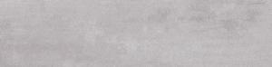 Mosa Terra Maestricht 206v middengrijs 15x60-0