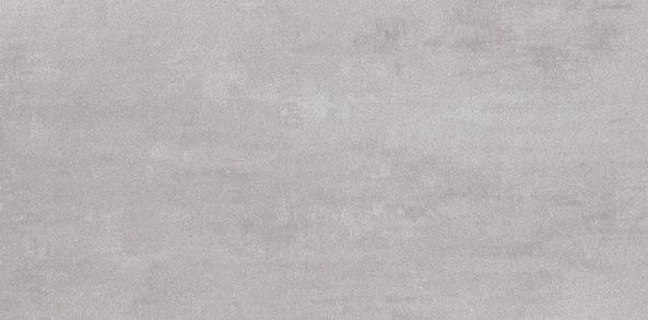 Mosa Terra Maestricht 206v middengrijs 30x60-0
