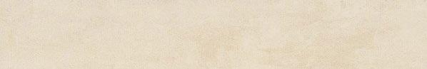 Mosa Terra Maestricht 211v avalon beige 10x60-0