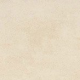 Mosa Terra Maestricht 211v avalon beige 15x60-0
