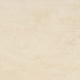 Mosa Terra Maestricht 211v avalon beige 30x60-0