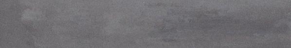 Mosa Terra Maestricht 216v antraciet 10x60-0