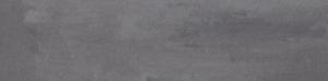 Mosa Terra Maestricht 216v antraciet 15x60-0