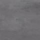 Mosa Terra Maestricht 216v antraciet 30x60-0