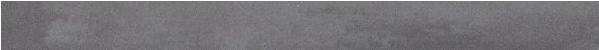Mosa Terra Maestricht 216v antraciet 5x60-0