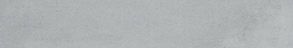 Mosa Terra Maestricht 225v licht koel grijs 10x60-0