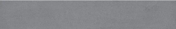 Mosa Terra Maestricht 226v midden koel grijs 10x60-0