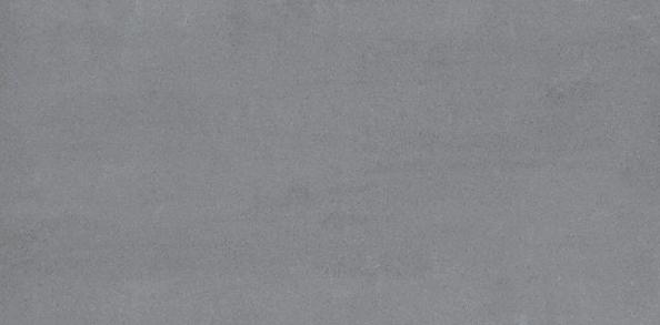 Mosa Terra Maestricht 226v midden koel grijs 30x60-0