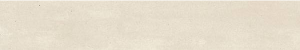 Mosa Terra Maestricht 262v licht grijsbeige 10x60-0