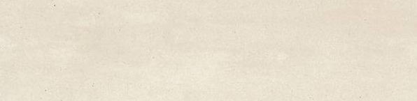 Mosa Terra Maestricht 262v licht grijsbeige 15x60-0