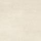 Mosa Terra Maestricht 262v licht grijsbeige 30x60-0