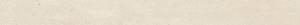 Mosa Terra Maestricht 262v licht grijsbeige 5x60-0