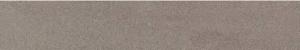 Mosa Terra Maestricht 264v grijsbruin 10x60-0