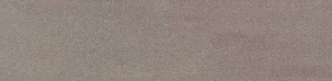 Mosa Terra Maestricht 264v grijsbruin 15x60-0