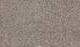 Mosa Terra Maestricht 264v grijsbruin 5x60-0