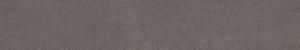 Mosa Terra Maestricht 265v donker grijsbruin 10x60-0