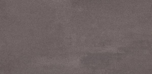 Mosa Terra Maestricht 265v donker grijsbruin 30x60-0