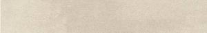 Mosa Terra Maestricht 266v lichtbeige 10x60-0