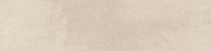 Mosa Terra Maestricht 266v lichtbeige 15x60-0