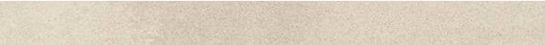 Mosa Terra Maestricht 266v lichtbeige 5x60-0