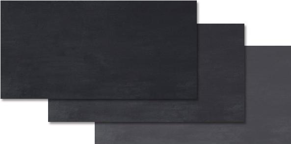 Mosa Terra Tones 203XYZV koel zwart 30x60-0