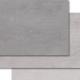 Mosa Terra Tones 206XYZV middengrijs 30x60-0