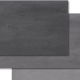 Mosa Terra Tones 216XYZV antraciet 30x60-0