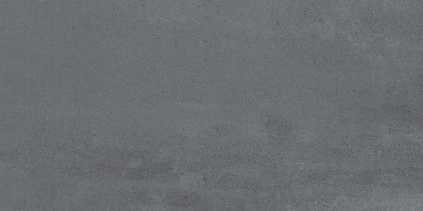 Mosa Greys 227v donker koel grijs 30x60-0