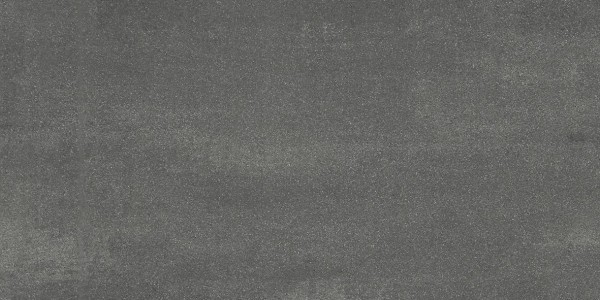 Mosa Greys 229v donker warm grijs 30x60-0