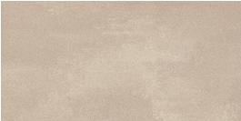Mosa Beige & Brown 263v grijsbeige 30x60-0