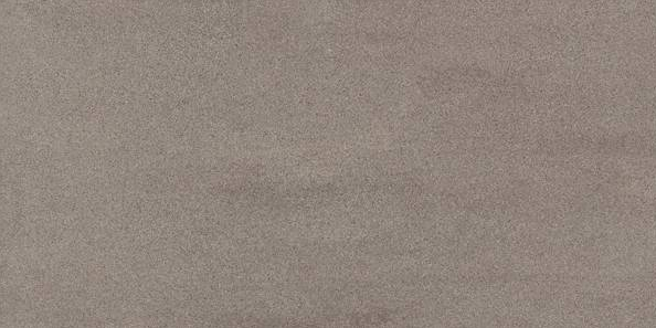 Mosa Beige & Brown 264v grijsbruin 30x60-0