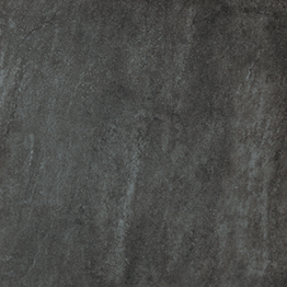 Pastorelli Quarz Design Fume RTT 60x60-0